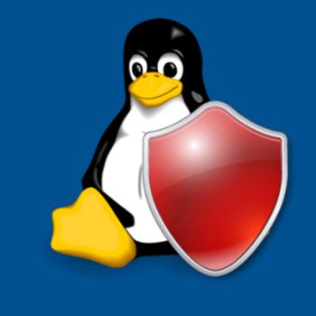 Segurança com Linux