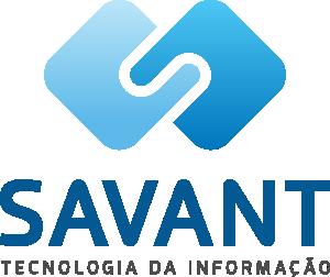savant-v-300-252