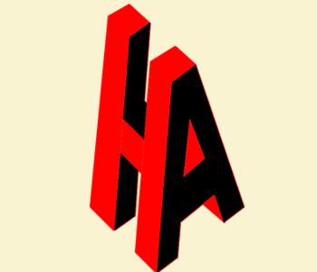 HA – Alta Disponibilidade