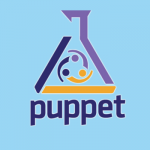 Puppet/Ansible